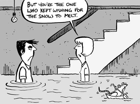 basement-flood