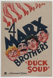 duck-soup-poster1