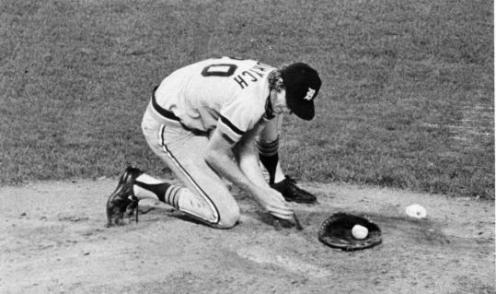 mark-fidrych-on-mound